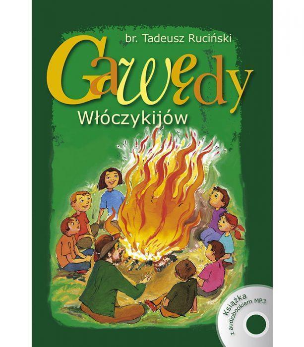 Gawędy Włóczykijów