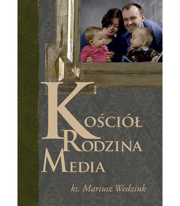 Kościół Rodzina Media
