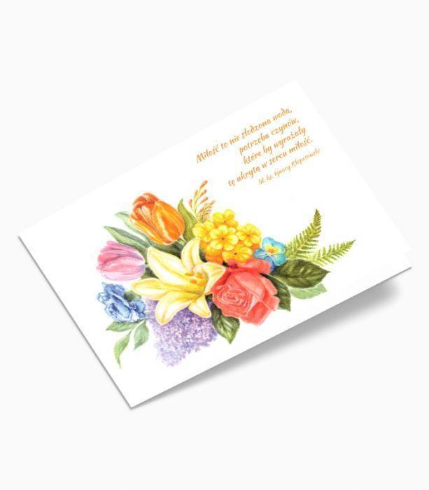 Karnet Kwiaty (0220)_001