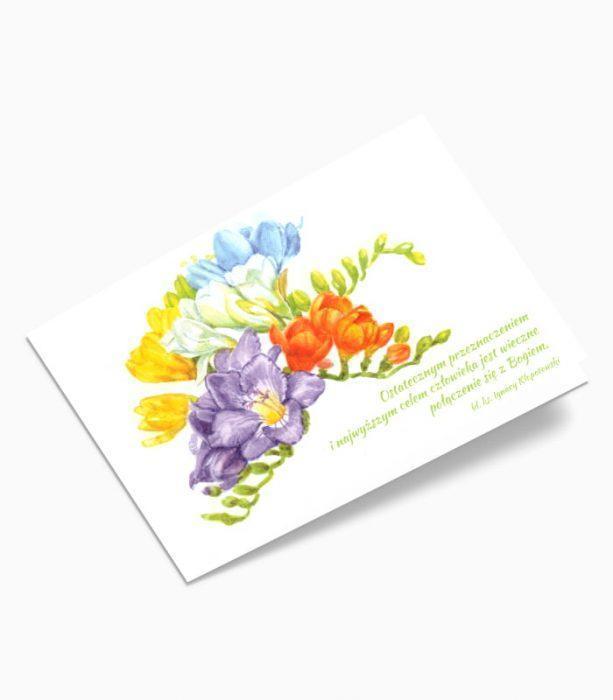 Karnet Kwiaty (0320)_001