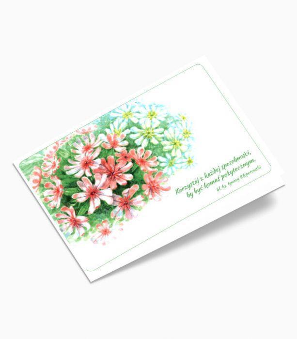 Karnet Kwiaty (0420)_001