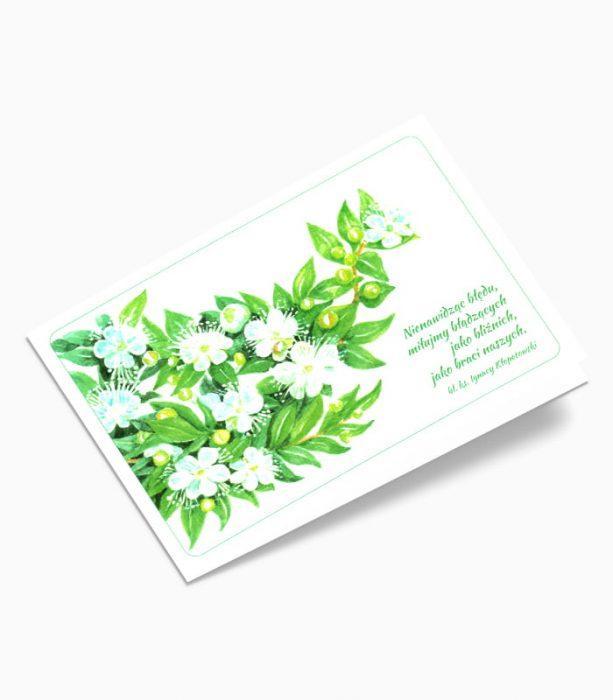 Karnet Kwiaty (0720)_001