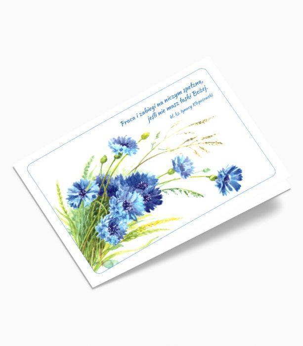 Karnet Kwiaty (0820)_001