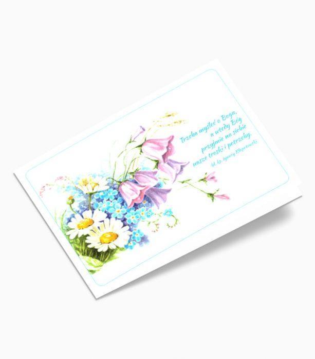 Karnet Kwiaty (0920)_001