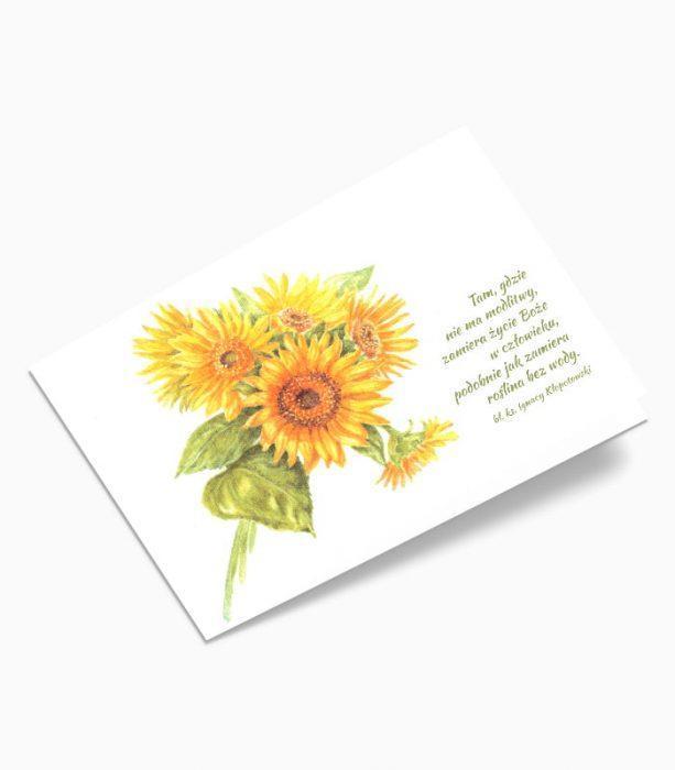 Karnet Kwiaty (1020)_001
