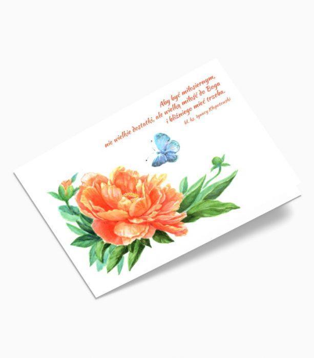 Karnet Kwiaty (1120)_001