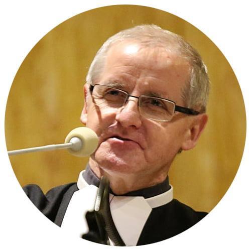 br. Tadeusz Ruciński